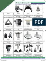 CATALOGO JR 2014.pdf