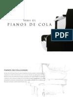 GL_brochure_SP.pdf