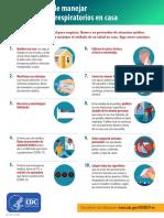 10Things-spanish.pdf