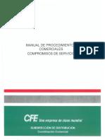 ManualCompromisosServ