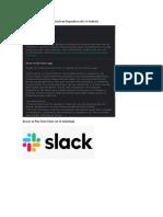 Paso a Paso de Instalación SLack en Dispositivos Android.docx