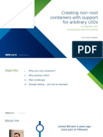 containers-best practices.pdf