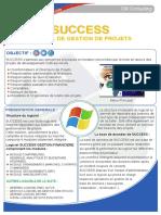 fdocuments.fr_logiciel-de-gestion-de-projets-techniquepdfgestock-logiciel-de-gestion-des-stocks