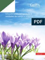 Catálogo_Refrigeração.pdf
