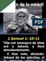1.-EL-LLANTO-DE-LA-EST_RIL