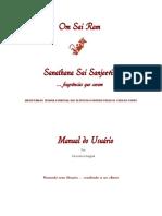 Sanjeevinis-Manual-de-Cura-com-Gráficos.pdf
