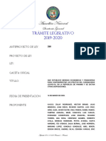 2020_A_390