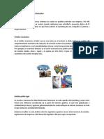metodo 12  (2).pdf