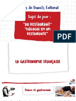 au_restaurant