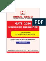 204ufrep_ME_GATE-2020_Session-2_Revised.pdf