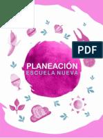 GUÍA QUINTO III PDF