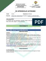Copia de GUIA UNIF QUINTO 5 (1)