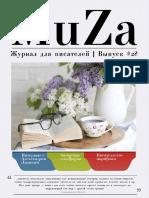 muza28