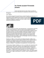 Angola e Cabo Verde acusam Fernando Pessoa de racismo.pdf