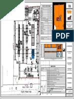 BOGOTA- SUBA- CANODROMO 3092- ALTERNATIVA 9- 20200623 Ajuste mezanine de equipos-Layout1