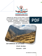 02 Estudio Agrologico-Chupamarca y Huamatambo.pdf