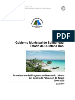 PDU TULUM.pdf