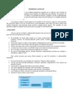 96624692-PRIMEROS-AUXILIOS.doc