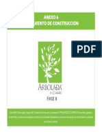 REGLAMENTO  ARBOLADA FASE II_v_1-01
