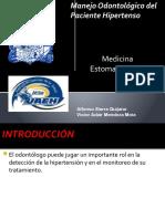 288871546-Manejo-Odontologico-Del-Paciente-Hipertenso.pptx
