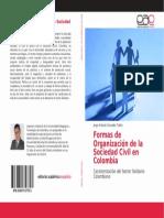 PORTADA LIBRO.pdf