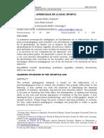 Dialnet-ProblemasDelAprendizajeEnLaEdadInfantil-6716410 (1)