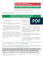 FolletodeDerechosGpo.pdf