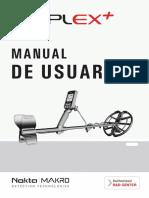 simplex-user-manual-es (1)
