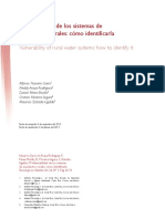 Dialnet-VulnerabilidadDeLosSistemasDeAcueductosRurales-4835725