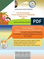 PROCESO OPERATIVO X 1 - copia (1).pdf