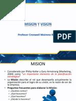 MISION Y VISION (1).pdf