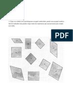 22040107.pdf