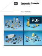 PARKER Airline Accessories.pdf