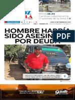 LVDX-478-02102020.pdf