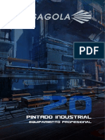 catalogo-industria (1)