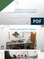 APLICACIÓN DE LA LCE a la empresa shelo.pptx