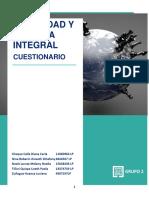 CUESTIONARIO-GRUPO 2.pdf