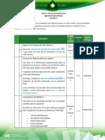 Agenda de ap m3 v4 dic2016