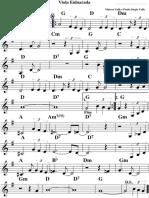 [superpartituras.com.br]-viola-enluarada-v-3.pdf