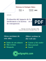 articulo bioquimica 2