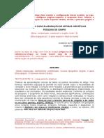 Modelo de TCC - PesquisadeCampo.doc