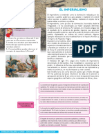 001 - Noveno - C. Sociales.pdf