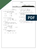 TAREA DE LAS PROPIEDADES DE LAS RT- PRE.pdf
