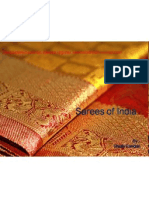 File2-Saris of India