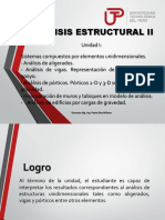 Clase Analisis estructural II_2