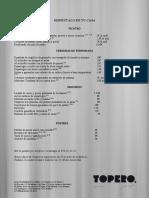 COMIDA PARA LLEVAR pdf (1)