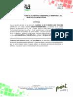 USOS DE SUELO BOMBEROS.docx