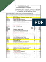 04.01 PLANILLA-DE-METRADOS-ARQ-IIE-IISS