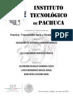 Practica Transmision Serie Y Paralelo.pdf