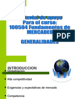 Material_de_apoyo_para_el_curso_100504_Fundamentos_de_Meracdeo